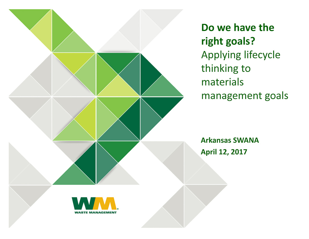 materials-management-lifestyle-1