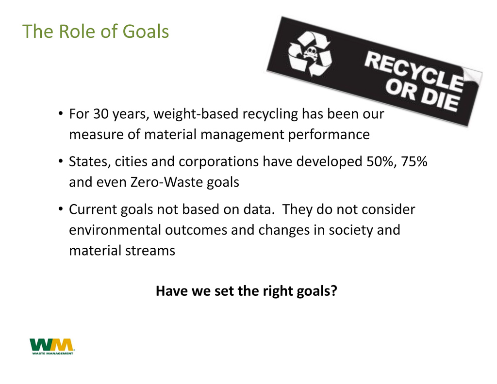 materials-management-lifestyle-3